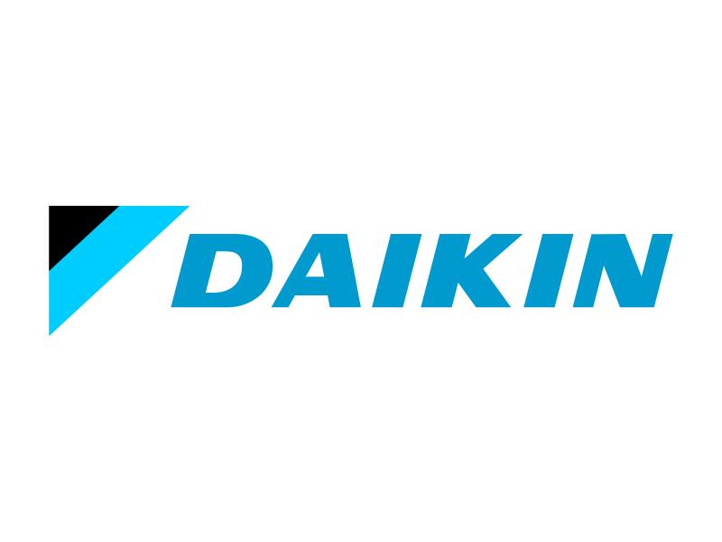 Daikin_logo_white_background1-01.png