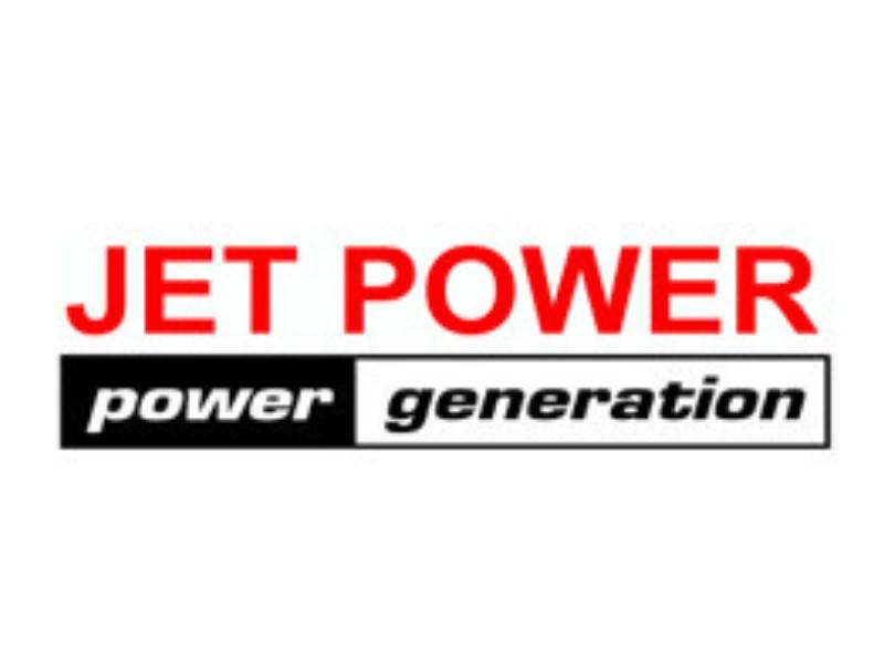 Jetpower.jpg