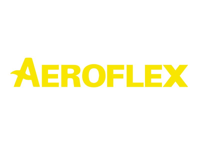 aeroflex-01-01-01.png