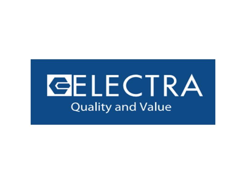 electra_logo-01.png