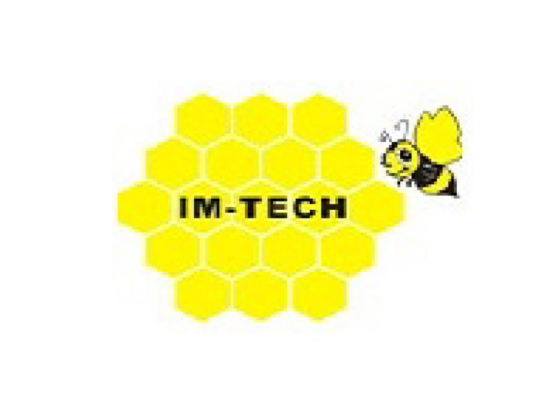 im-tech-01.png