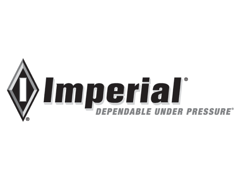 imperial_dependable_under_pressure-01.png