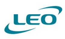 leo_logo.png