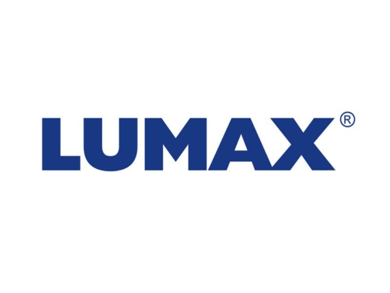 lumax-logo.jpg