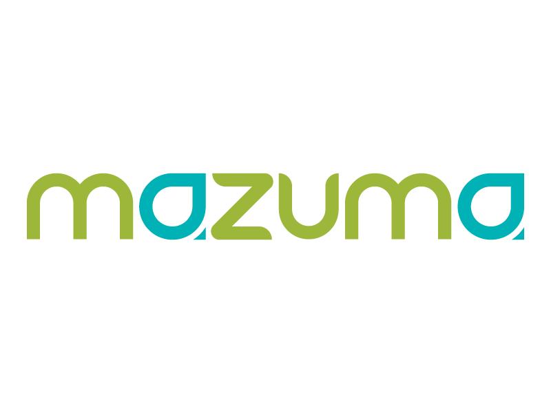mazuma-01.png