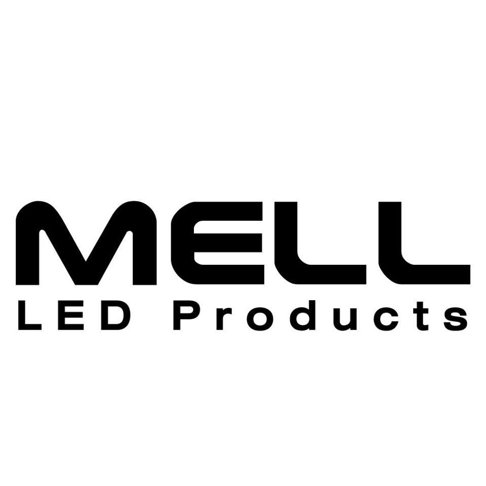 mell-logo.jpg
