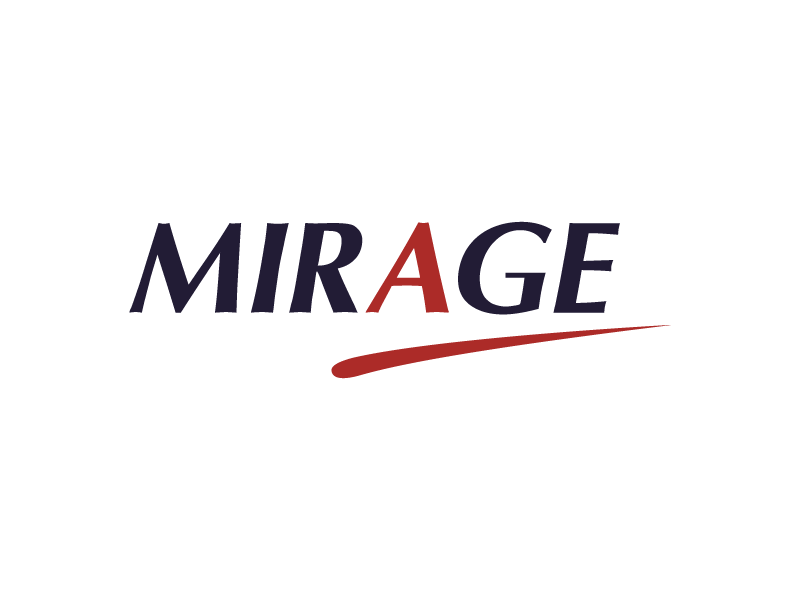 mirage-01.png