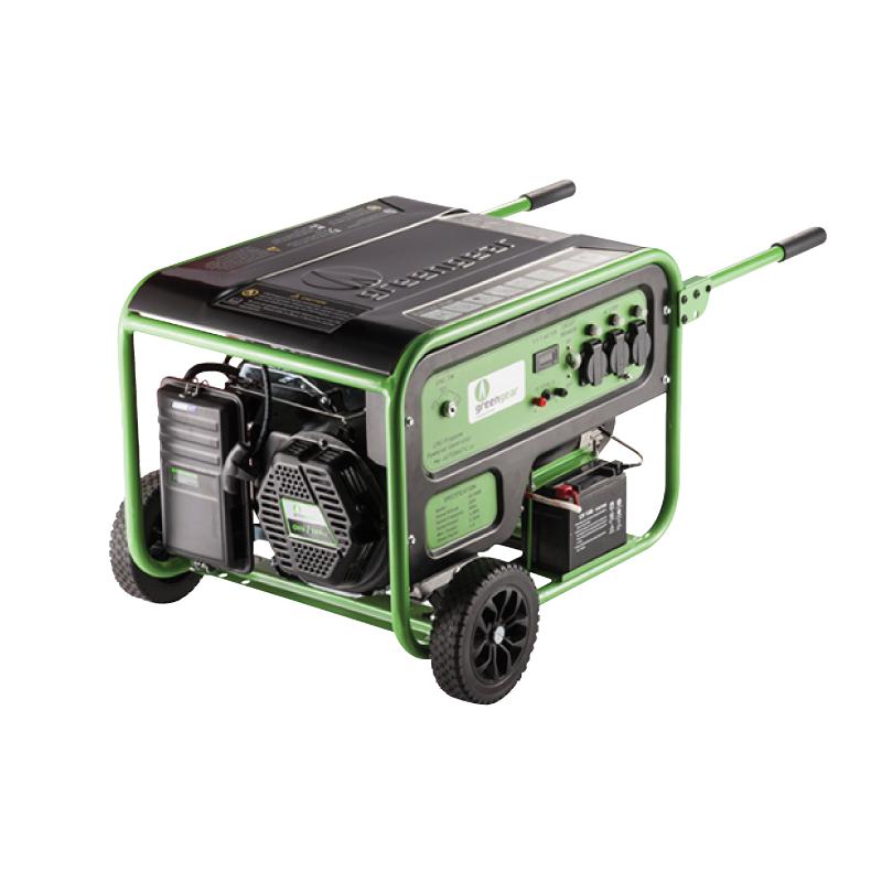 เครื่องกำเนิดไฟฟ้าGreengear-LPG-GE-7000.png