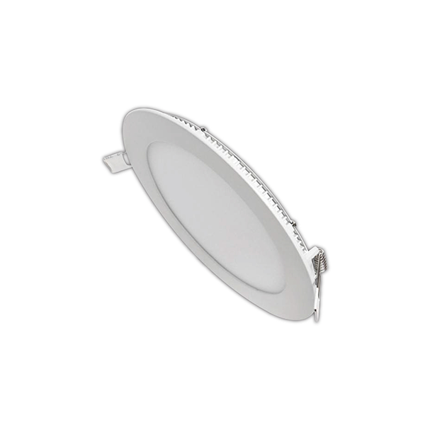 Philips_DL_LED_59202_Meson.png